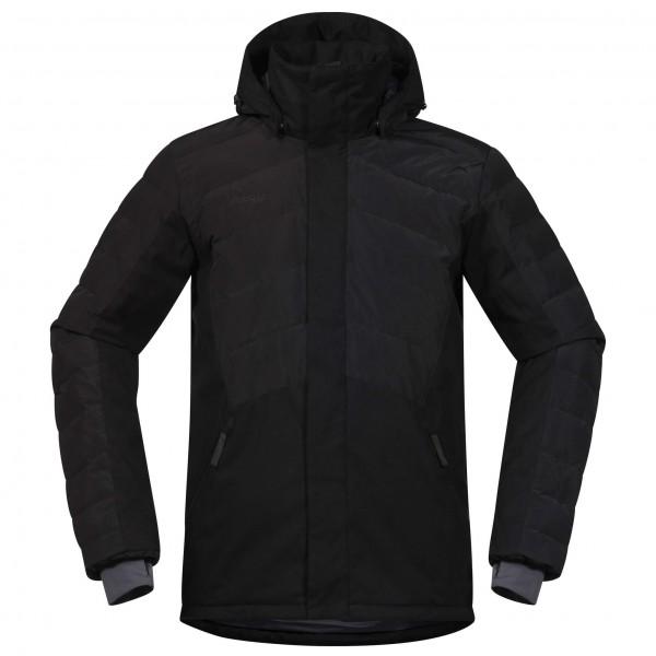Bergans - Brager Down/Insulated Jacket - Doudoune