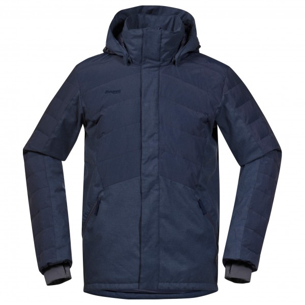 Bergans - Brager Down/Insulated Jacket - Down jacket
