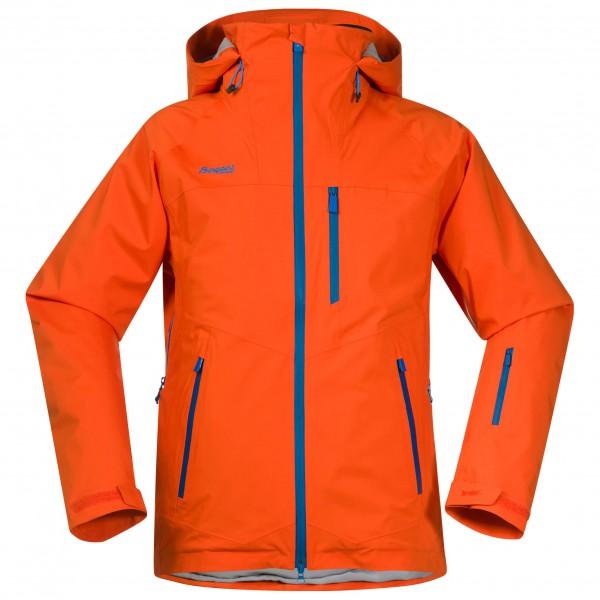 Bergans - Norefjell Jacket - Laskettelutakki