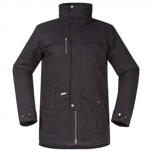 Bergans - Oslo Insulated Jacket - Vinterjakke