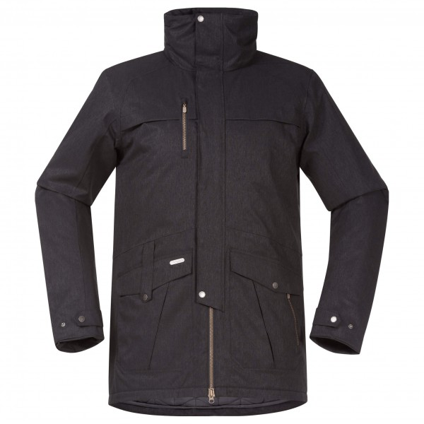 Bergans - Oslo Insulated Jacket - Winterjacke