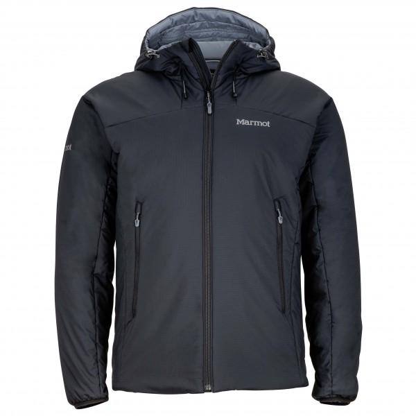 Marmot - Astrum Jacket - Synthetic jacket
