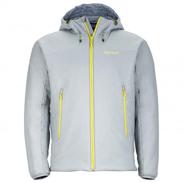 Marmot - Astrum Jacket - Synthetic jacket