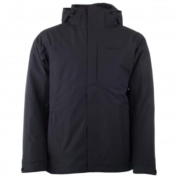 Marmot - Castleton Component Jacket - Kaksiosainen takki