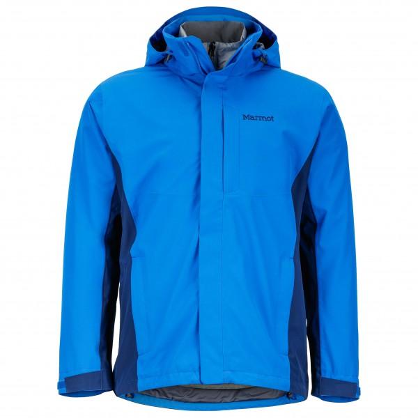 Marmot - Castleton Component Jacket - Veste combinée