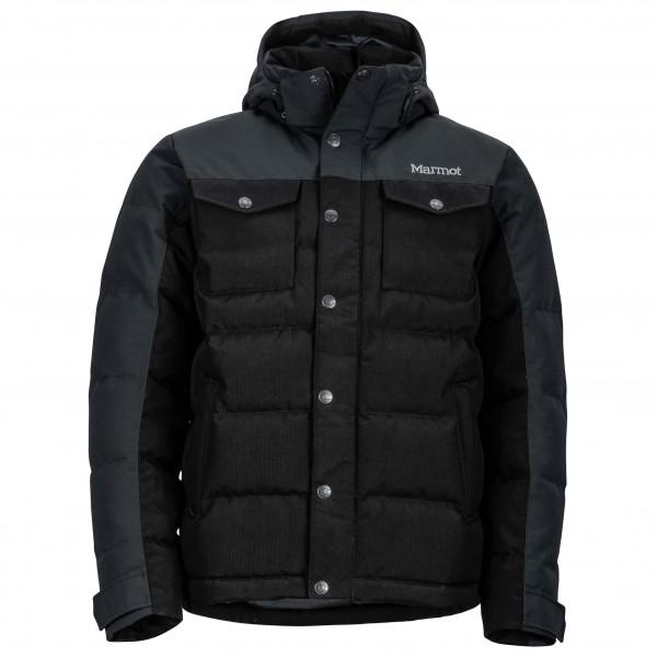 Marmot - Fordham Jacket - Talvitakki