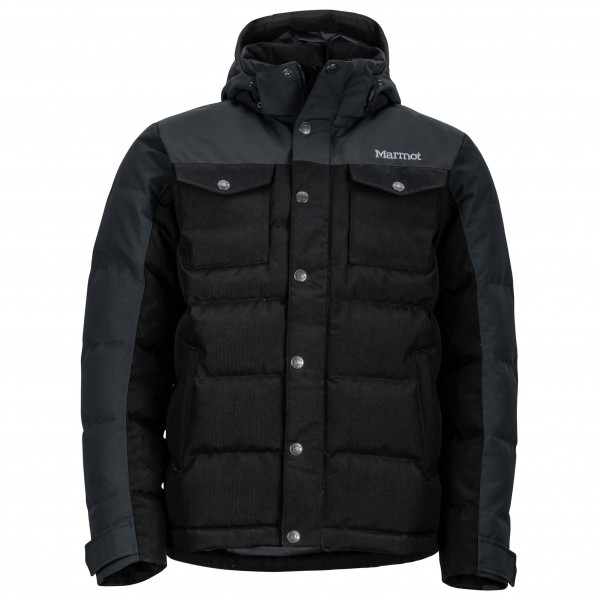 Marmot - Fordham Jacket - Veste d'hiver