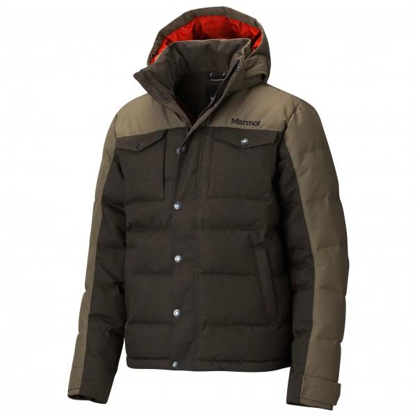 Marmot - Fordham Jacket - Winterjack
