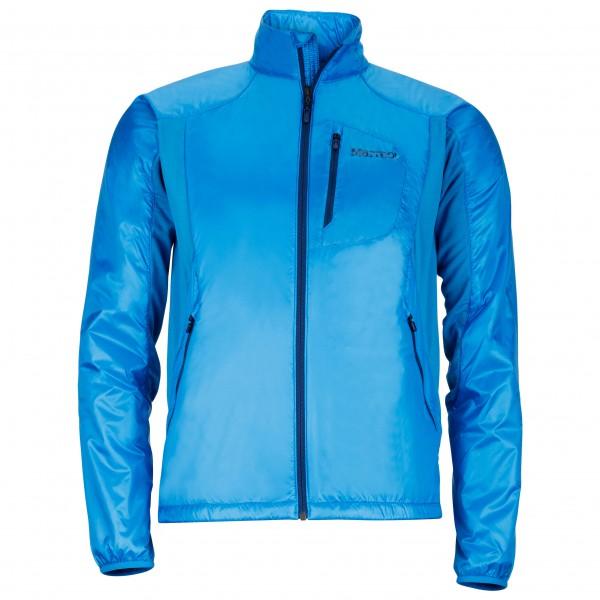 Marmot - Isotherm Jacket - Tekokuitutakki
