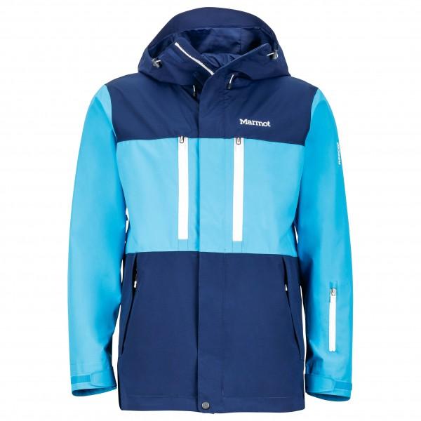 Marmot - Sugarbush Jacket - Skijacke