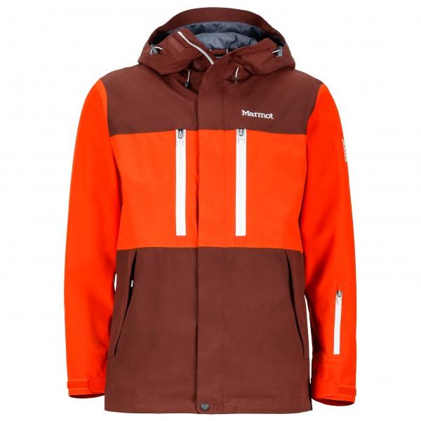 Marmot - Sugarbush Jacket - Skijack