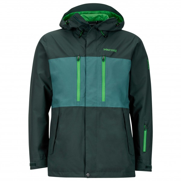 Marmot - Sugarbush Jacket - Ski jacket