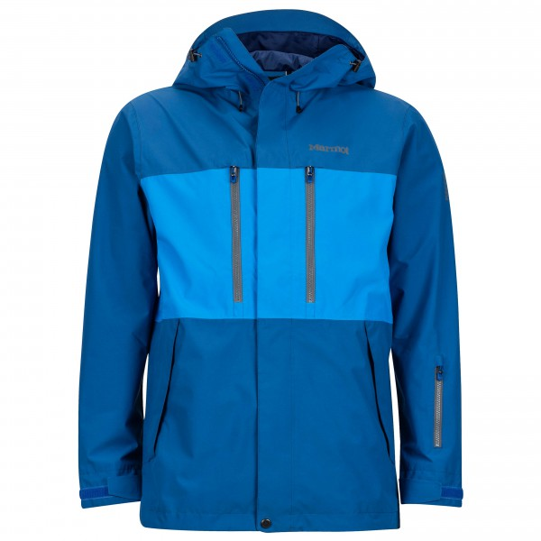 Marmot - Sugarbush Jacket - Skijack