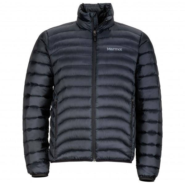 Marmot - Tullus Jacket - Dunjakke