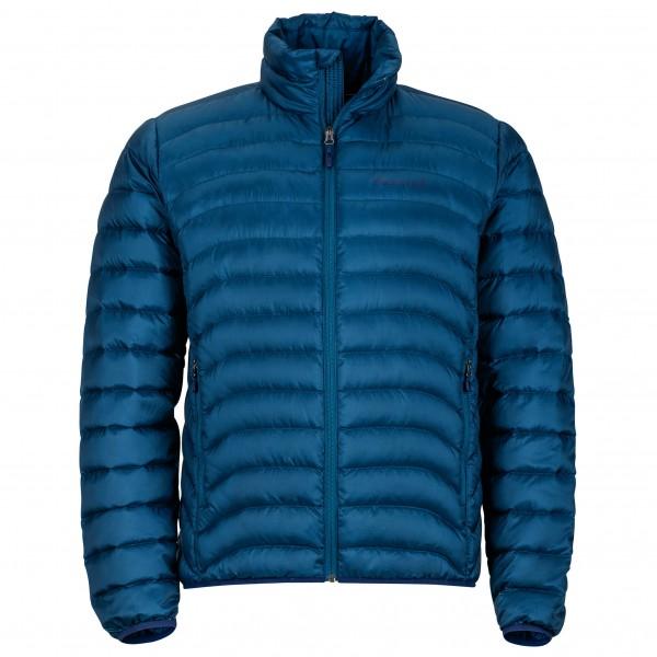 Marmot - Tullus Jacket - Daunenjacke