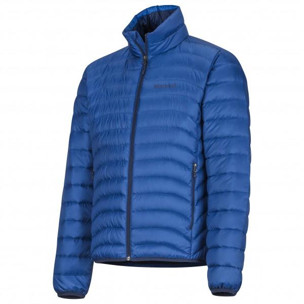 Marmot - Tullus Jacket - Giacca in piumino