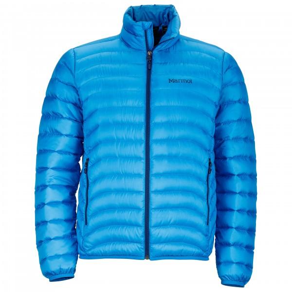 Marmot - Tullus Jacket - Untuvatakki