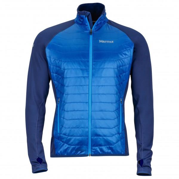 Marmot - Variant Jacket - Syntetjacka