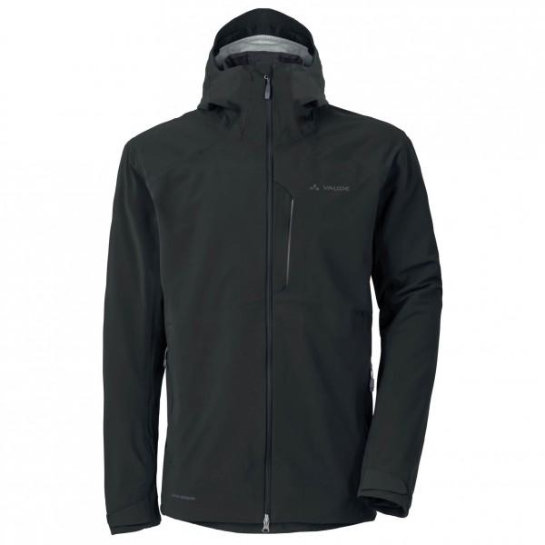 Vaude - Ampeza 3in1 Jacket - Kaksiosainen takki
