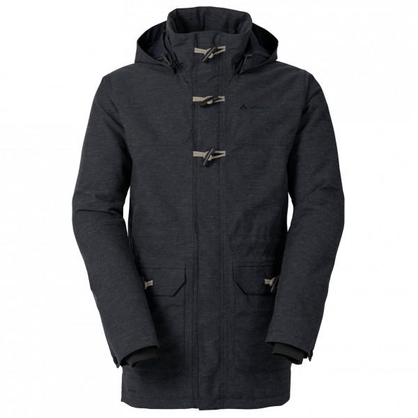 Vaude - Ceduna Parka - Winter jacket