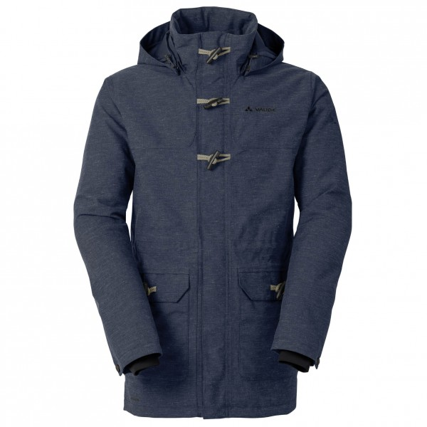 Vaude - Ceduna Parka - Winter jacket