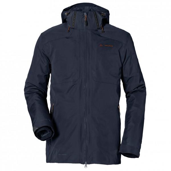 Vaude - Gald 3in1 Jacket - Doppeljacke