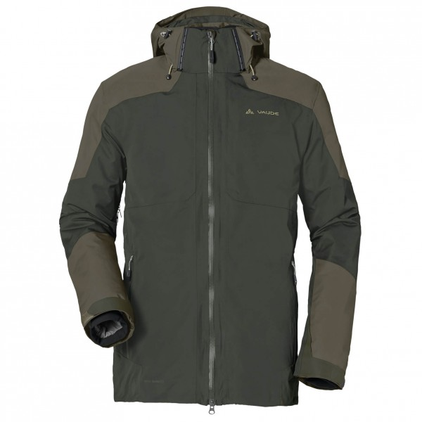 Vaude - Gald 3in1 Jacket - 3-in-1 jacket