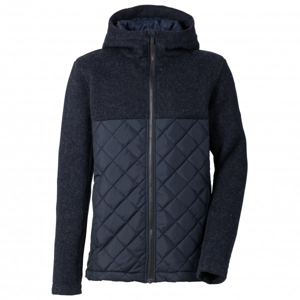 Vaude - Godhavn Padded Jacket - Synthetisch jack
