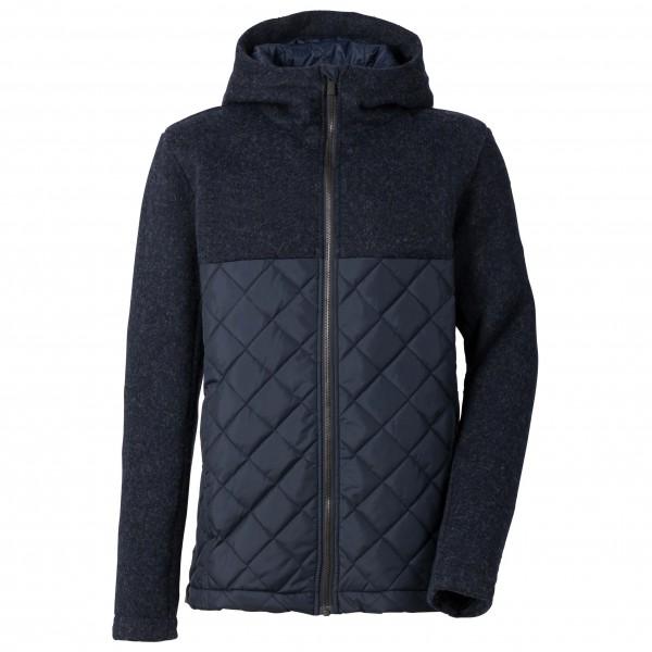 Vaude - Godhavn Padded Jacket - Veste synthétique