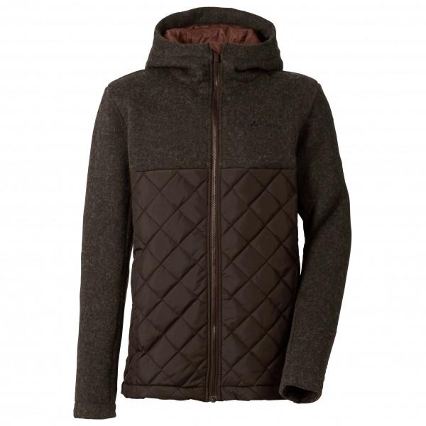 Vaude - Godhavn Padded Jacket - Kunstfaserjacke