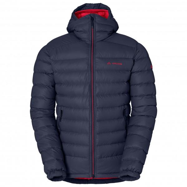 Vaude - Kabru Hooded Jacket II - Down jacket