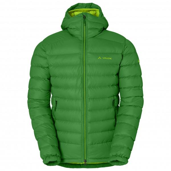 Vaude - Kabru Hooded Jacket II - Chaqueta de plumas