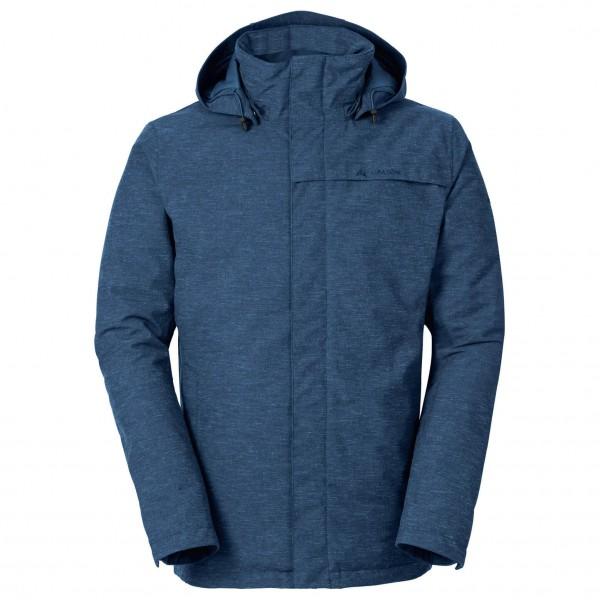 Vaude - Limford Jacket III - Veste d'hiver