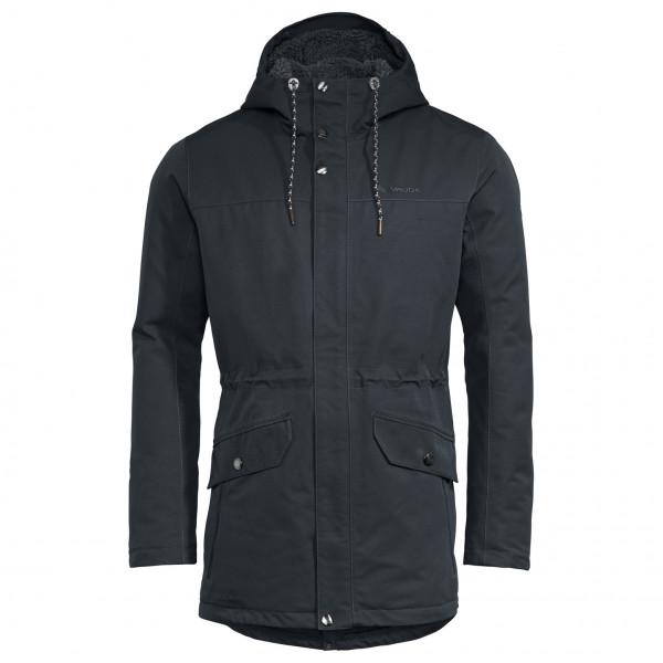 Manukau Parka - Winter jacket