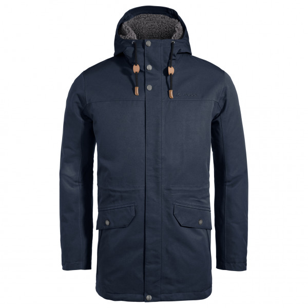 Vaude - Manukau Parka - Winter jacket