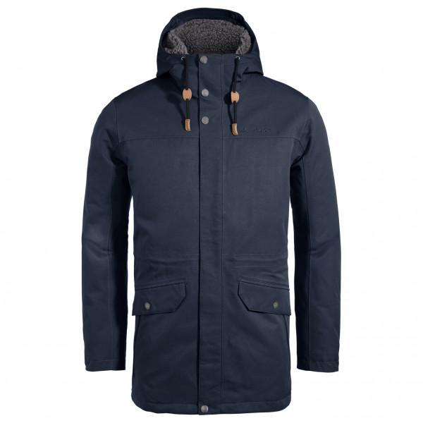 Vaude - Manukau Parka - Winter jacket
