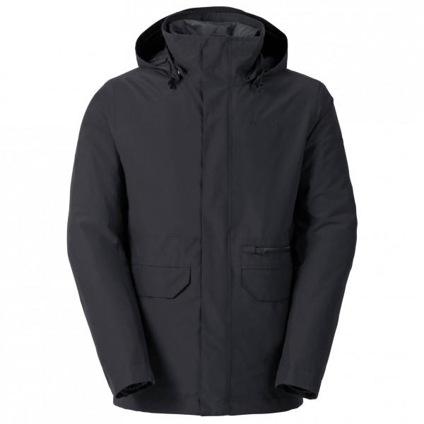 Vaude - Ovieda 3in1 Jacket - Doppeljacke
