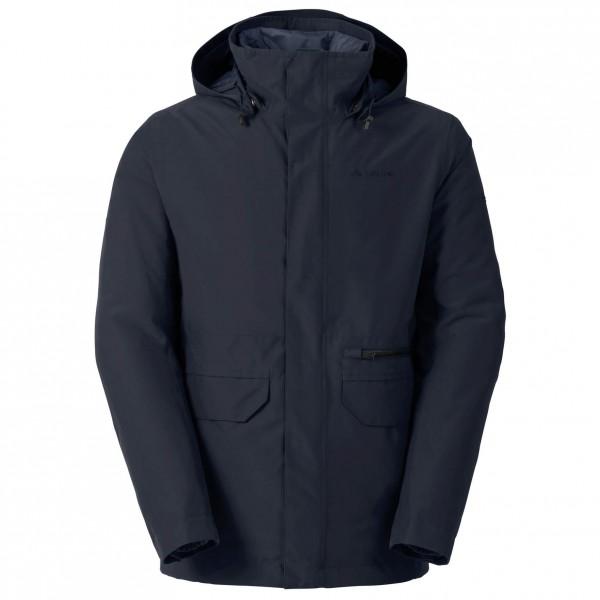 Vaude - Ovieda 3in1 Jacket - Dubbel jack