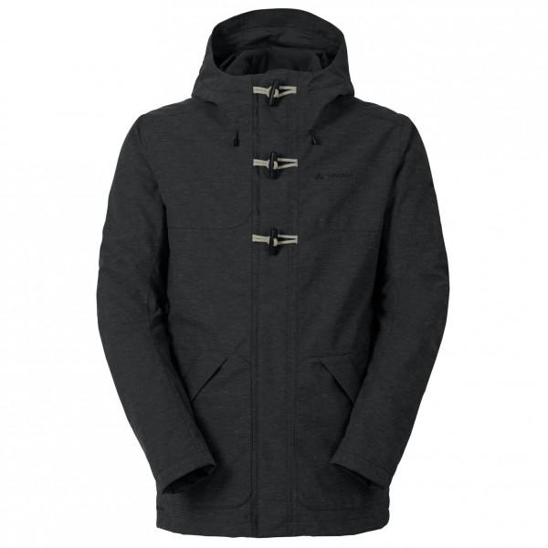 Vaude - Pocatella 3in1 Parka - Kaksiosainen takki