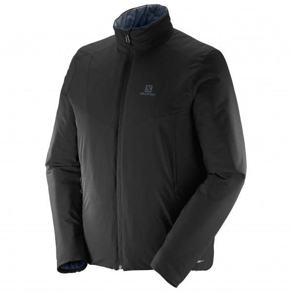 Salomon - Drifter Jacket - Kunstfaserjacke