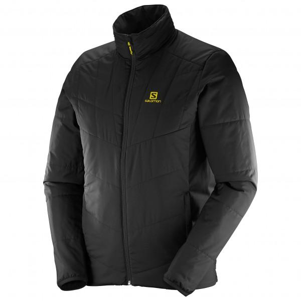 Salomon - Drifter Mid Jacket - Synthetic jacket
