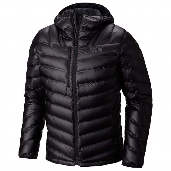 Mountain Hardwear - Lytedown Hooded Jacket - Down jacket