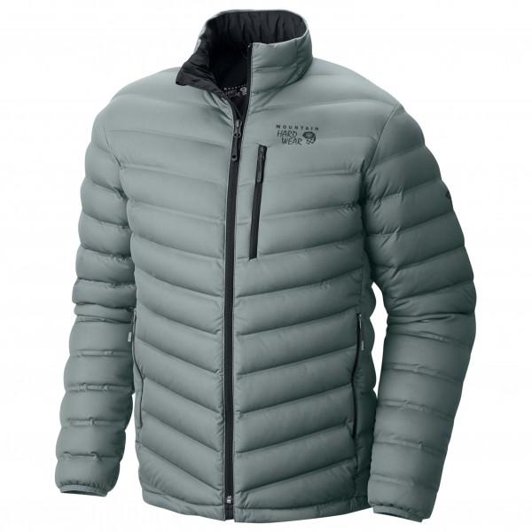 Mountain Hardwear - Stretchdown Jacket - Down jacket