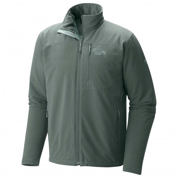 Mountain Hardwear - Superconductor Jacket - Synthetic jacket