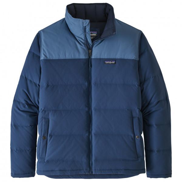 Patagonia - Bivy Down Jacket - Dunjakke