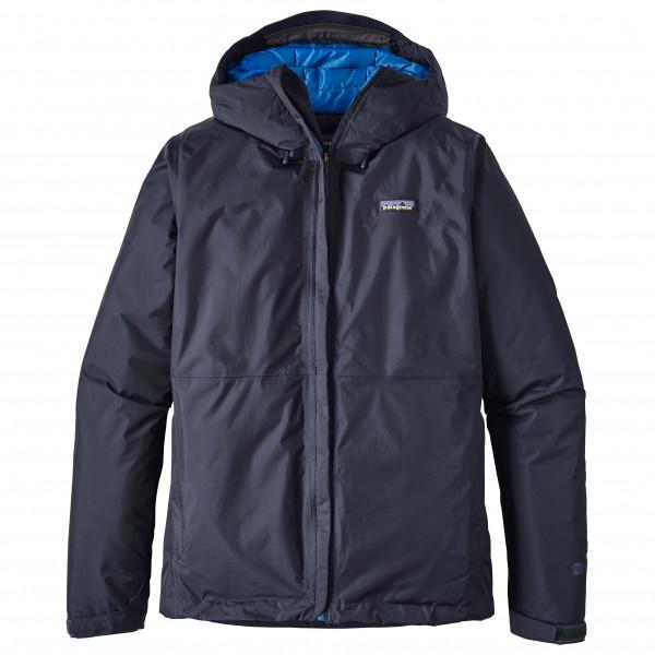 Patagonia - Insulated Torrentshell Jacket - Winterjack
