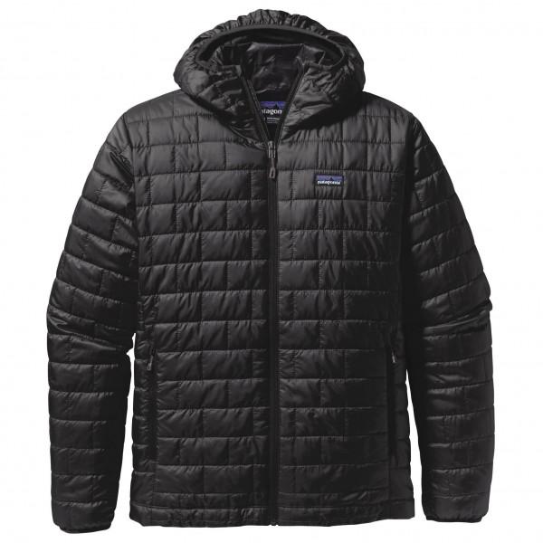 Patagonia - Nano Puff Hoody - Synthetic jacket
