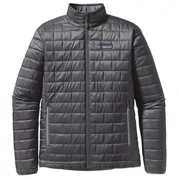 Patagonia - Nano Puff Jacket - Synthetisch jack