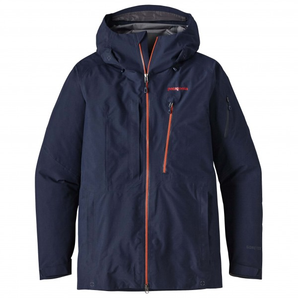 Patagonia - PowSlayer Jacket - Skijakke