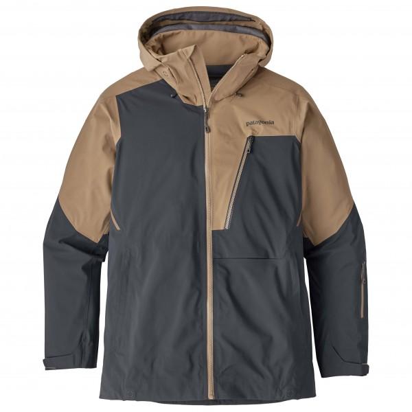 Patagonia - Untracked Jacket - Laskettelutakki